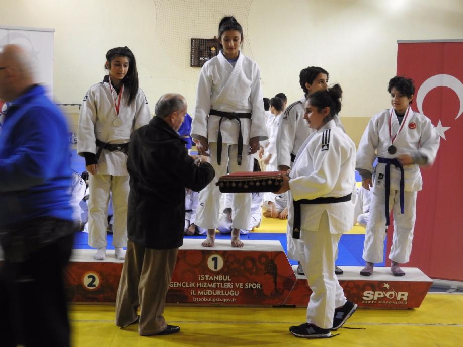 Gençler İl Seçmesi - MAVİ HALİÇ Gençlik ve Spor Kulübü Derneği | Mavi Haliç
