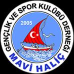 AMAÇLARIMIZ - MAVİ HALİÇ Gençlik ve Spor Kulübü Derneği | Mavi Haliç