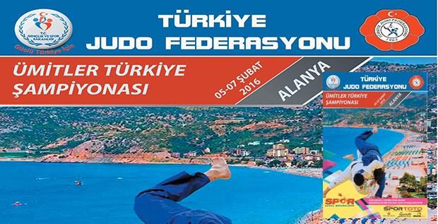Ümitler Türkiye Şampiyonası - MAVİ HALİÇ Gençlik ve Spor Kulübü Derneği | Mavi Haliç